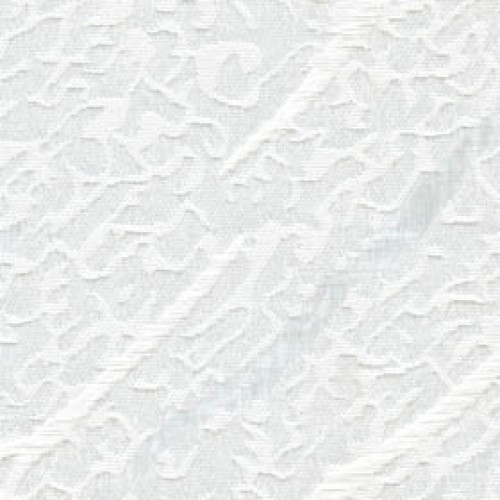 БАЛИ 0225