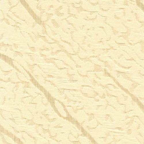 БАЛИ 2261