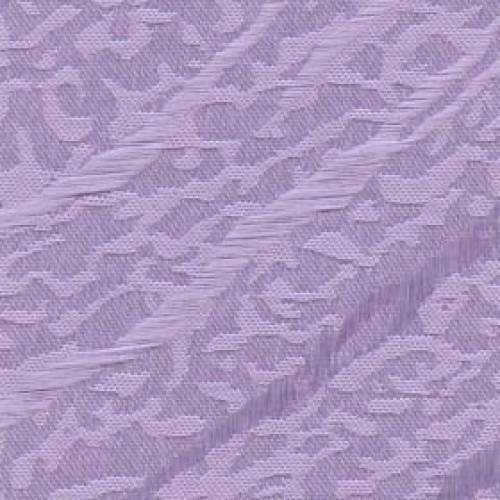 БАЛИ 4803