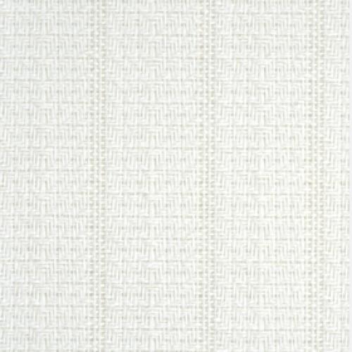 БЕЙРУТ II 0225
