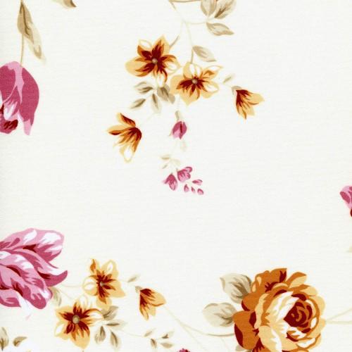 БОЛГАРСКАЯ роза 4059