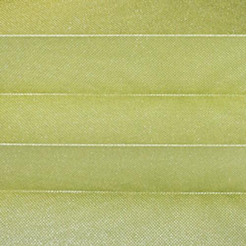 Жемчуг 5540 оливковый, 230см