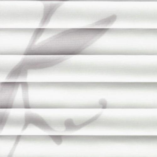 Акварель 2259 св.бежевый, 235см
