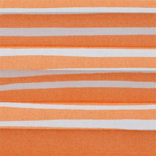 Веранда 3499 оранжевый, 230 см