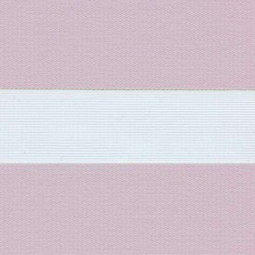 зебра СОФТ 4264