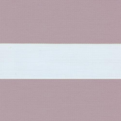 зебра СОФТ 4290